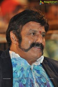 Nandamuri Balakrishna Photos