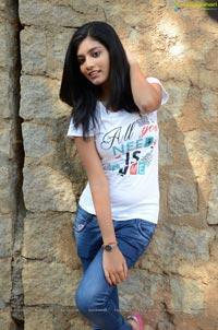 Bindu Photos