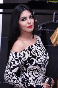 Deepa Devendra