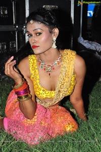 Nisha Photos