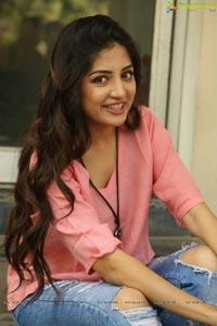 Poonam Kaur Lal Photos