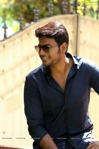 Sundeep Kishan Photos