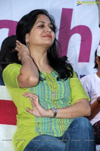 Sunitha Photos