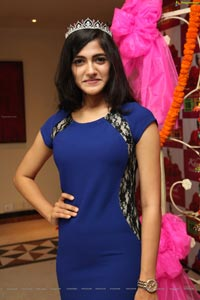 Simran Choudhary HD Photos