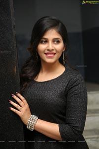 Anjali Hi-Resolution Posters