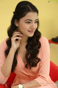 Rukshar Mir HQ Photos