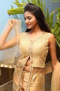 Shalu Chourasiya