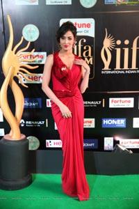 Vidisha Srivastava IIFA 2017
