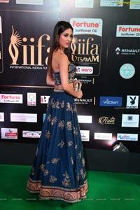 Vidisha Srivastava