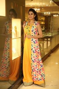 Hyderabad Model Jenny Honey