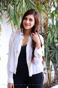 Actress Sita Narayan