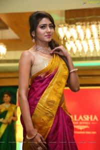 Shalu Chourasiya Ragalahari