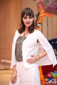 Inayah Sharon