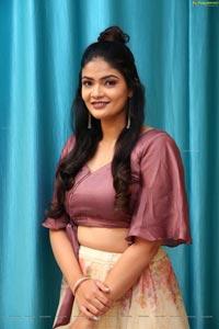 Kalpika Ganesh