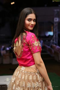 Kishori Rattawa
