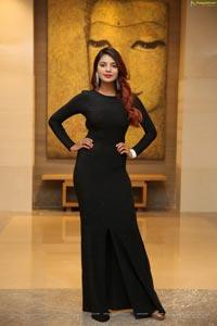 Neha Gupta