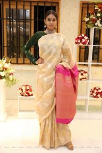 Soundarya Prakash