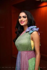 Supriya Aiman