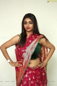 Nandini