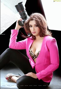 Payal Ghosh HD Gallery