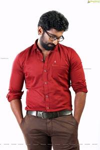 Mahendran Stills