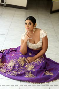 Sindura Rout at Nakide First Time Audio Launch
