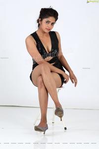 Pragya Nayan Exclusive HD Photos