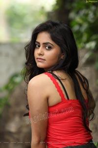 Pragya Nayan Exclusive Photo Shoot