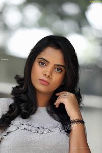 Sameera Reddy G Exclusive HD Photos
