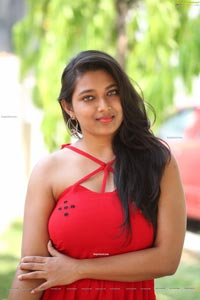 Anchor Snehajallu Latest HD Photo Gallery