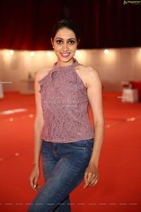Lakshmi Ayalasomayajula Latest Photoshoot Stills
