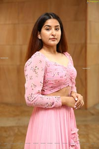 Shiwangi Vijaywargiya Khurana Latest HD Photo Gallery