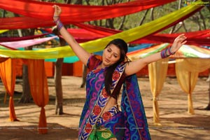 Bhumika Chawla HD Wallpapers