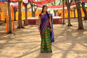 Bhumika Chawla HD Wallpapers