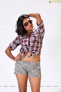 Hot Bangalore Girl Photos