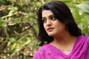 Tashu Kaushik Ragalahari Exclusive Photos