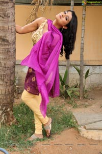 Tashu Kaushik Ragalahari Exclusive Photos