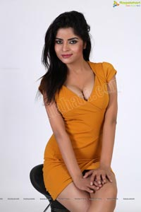 Vandana Vasisth Spicy Pics