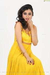 Madirakshi Mundle Beautiful Photo Shoot
