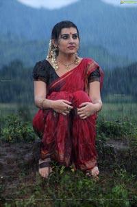 Veda in Kamalatho Naa Prayanam