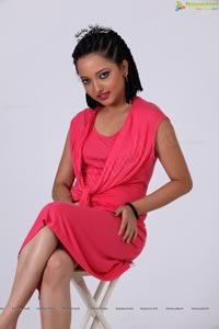 Arya Rao Hot Pics