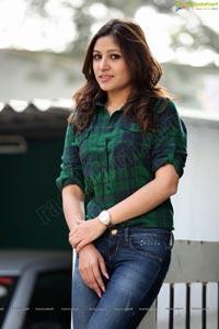Prabhh Kaur Photo Shoot