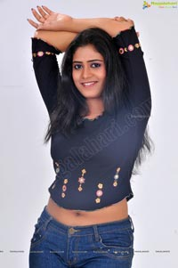 Samatha Ragalahari Photos