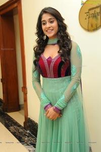 Shankara Heroine Regina