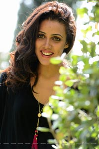 Nicole HD Photos