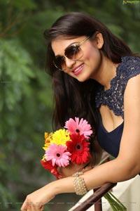 Ashwini Tollywood