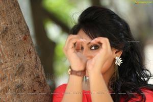 Ashmita Karnani Ragalahari