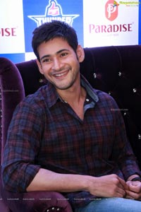 Mahesh Babu Photos