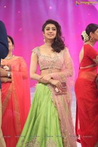 Pranitha Subhash Photos