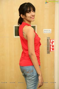 Supraja Photos